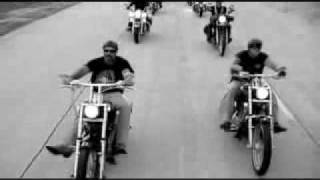 getlinkyoutube.com-Harley-Davidson: Live by it