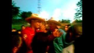 getlinkyoutube.com-Juan Herrera Y Antonio Gonzalez.Burrote - Contrapunteo