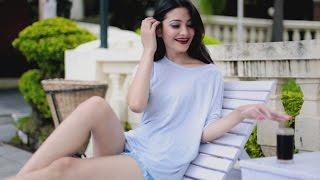 getlinkyoutube.com-Timi Bina - Laxman Limbu | New Nepali Pop Song 2016