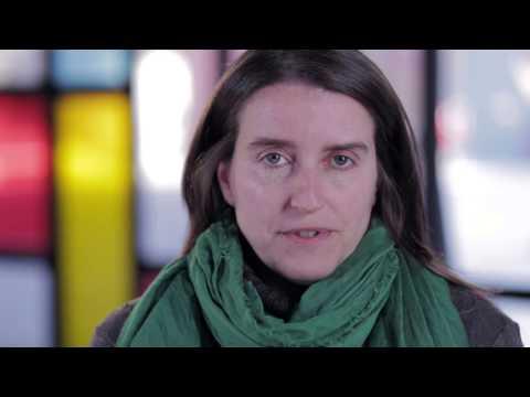 Regulación Responsable - Spot Gianella Bardazano