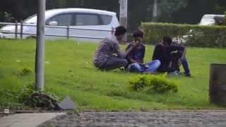 getlinkyoutube.com-Bomb Prank India TPB | thepirateblog.com