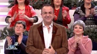 getlinkyoutube.com-E diela shqiptare - Ka nje mesazh per ty! (27 dhjetor 2015)