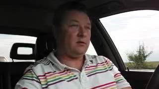 getlinkyoutube.com-ГБО: расход газа