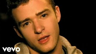 Justin Timberlake – Like I Love You indir dinle