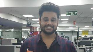 Dinesh Karthik Does It In Style, India win Nidahas T20 | Sports Tak