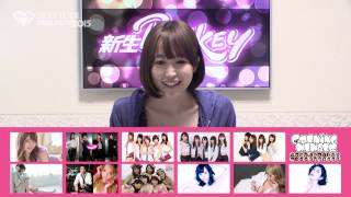 getlinkyoutube.com-新生【PINKEY】篠田ゆう SEXY IDOL MUSIC FESTA 2015