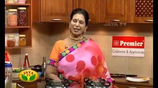 getlinkyoutube.com-Arusuvai Neram - Episode 741 On Tuesday,24/11/15