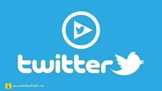 getlinkyoutube.com-افضل واسرع طريقة تحميل الفيديو من التويتر