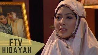 FTV Hidayah 124 - Mertua Yang Tamak
