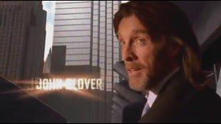 Smallville opening credits season 2 (temporada 2) view on youtube.com tube online.