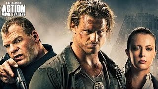 getlinkyoutube.com-Kane & Dolph Ziggler star in THE COUNTDOWN | Official Trailer [Action 2016] HD