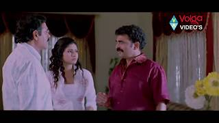 getlinkyoutube.com-Boss Movie Parts 10/14 - Nagarjuna, Nayana Tara, Poonam Bajwa, Shriya (SA),  Sayaji Shinde, Sunil