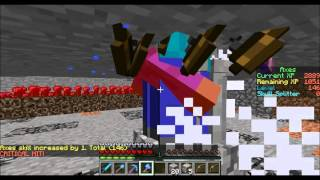 getlinkyoutube.com-Minecraft Factions [Season:3][2]
