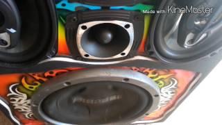 getlinkyoutube.com-caixa de som para casa elite sound
