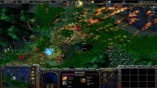 getlinkyoutube.com-M5 vs Virus @ ASUS Spring 2011 Semifinal Game 1 by v1lat