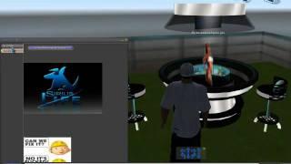 getlinkyoutube.com-SuperLife.mp4