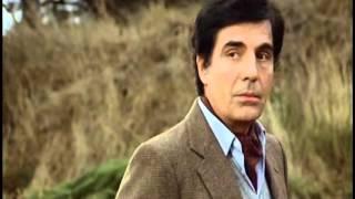getlinkyoutube.com-Mon Oncle d'amerique - Alain Resnais, 1980 (film complet)