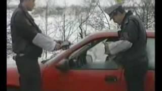 getlinkyoutube.com-bosanska skrivena kamera- policija