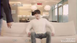 getlinkyoutube.com-Uncontrollably Fond Full Trailer Korean Drama 2016