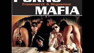 porno mafia Frauenarzt