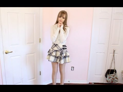 Kotakoti Outfits Video - Thank you for subscribing