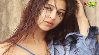 getlinkyoutube.com-Devon Ke Dev   Mahadev Actress Sonarika Bhadoria GLAMOROUS Photos