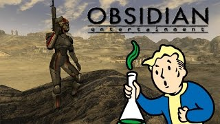 "getlinkyoutube.com-Obsidian's ""Project Louisiana"" Is Not A New Fallout Which Shouldn't Surprise You At All"