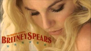 getlinkyoutube.com-Britney Spears - Circus 1 hour