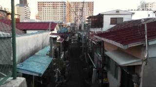 getlinkyoutube.com-神戸市長田区 改善地区