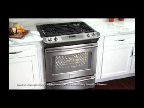 frigidaire frigidaire gas stove manual. Black Bedroom Furniture Sets. Home Design Ideas