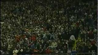 getlinkyoutube.com-Matador Púchov - FC Barcelona (1:1) 2003 - gól + záver