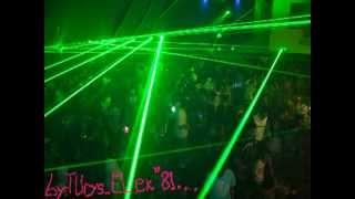 getlinkyoutube.com-dugem closing of party in station top 10 surabaya gettarr.....
