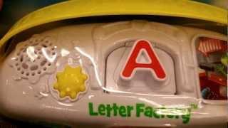 getlinkyoutube.com-LeapFrog Letter Factory Phonics