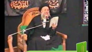 getlinkyoutube.com-قراءة مقتل الإمام الحسين ع بصوت شهيد المحراب رض20