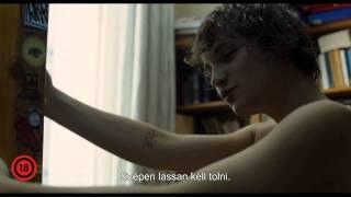 getlinkyoutube.com-Szégyentelenek /The Smell of Us/ magyar feliratos előzetes (18)