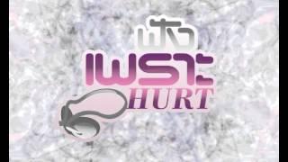 getlinkyoutube.com-รวมเพลง - ฟังเพราะ Hurt
