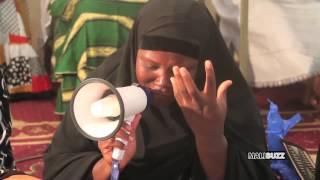 Vidéo que devraient voir tous les Musulmans: imploration de ALLAH