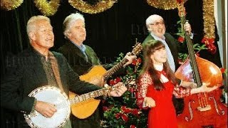 getlinkyoutube.com-Judith Durham & The Seekers' Christmas TV performances (group & solo)