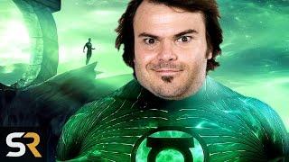 getlinkyoutube.com-5 Hilarious Superhero Castings That Almost Happened