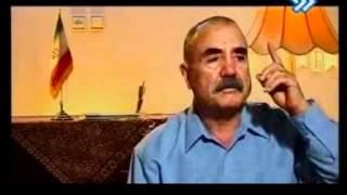 getlinkyoutube.com-سرتیپ آذرفر و شهید چمران