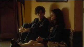 getlinkyoutube.com-Jackson Rathbone - Monsoon