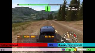 getlinkyoutube.com-History of Rally Games
