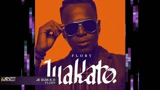 Floby - Je suis K.O (audio)