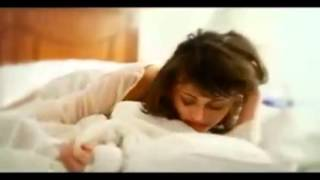 Ash lookalike Sneha Ullal in sexy, erotic video   Video   The Times of India