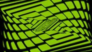 getlinkyoutube.com-Sample Visuals mix by Hydra Created on Resolume Avenue