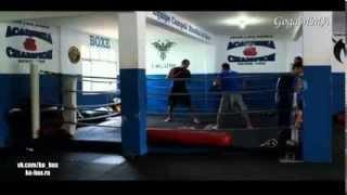 getlinkyoutube.com-Junior Dos Santos Motivation (HD)