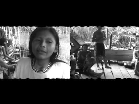 Mujeres afro e indígenas en Resistencia