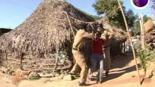 Harvestor Poyindhi - Comedy by - Sadaiah Radandi