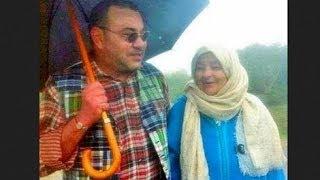 getlinkyoutube.com-جولات الملك محمد السادس في شوارع وأسواق تونس