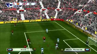 getlinkyoutube.com-PES 6 - Shollym patch 2011-2012 gameplay HD